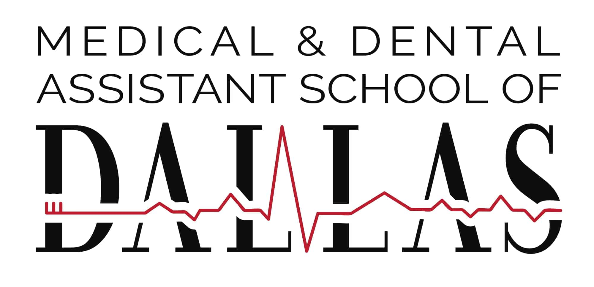Dallas Medical Assistant School
